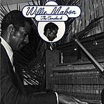 Willie Mabon The Comeback
