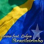 Arena Brasileirinho