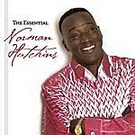 Norman Hutchins, Sr. The Essential Norman Hutchins