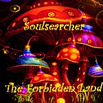 Soulsearcher The Forbidden Land