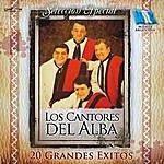 Los Cantores Del Alba 20 Grandes Exitos
