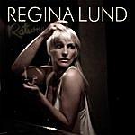 Regina Lund Return
