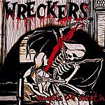 The Wreckers Angels Of Death