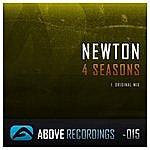 Newton 4 Seasons