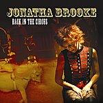 Jonatha Brooke Back In The Circus