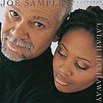 Joe Sample The Song Lives On