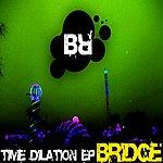 Bridge Time Dilation Ep