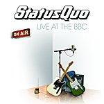 Status Quo Live At Bbc (XXL Set Collection)