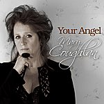 Mary Coughlan Your Angel