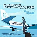 DJ MFR Rome Departure