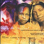 Nnenna Freelon Songs For The Soul