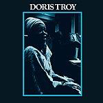 Doris Troy Doris Troy