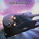 Deep Purple Deep Purple: Deepest Purple 30th Anniversary Edition