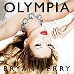 Bryan Ferry Olympia