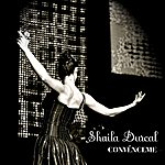 Shaila Dúrcal Convenceme