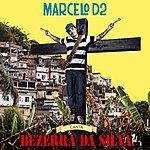 Marcelo D2 Marcelo D2 - Canta Bezerra Da Silva