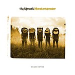 The Almost Monster Monster (Deluxe Edition)