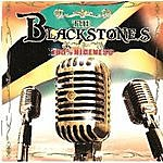 The Blackstones 100% Niceness
