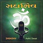 Ashit Desai Sadashiv