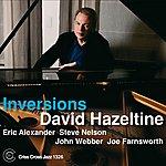 Eric Alexander Inversions