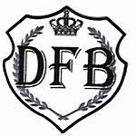 Dem Franchize Boyz Clothz Off (Feat. K Major)