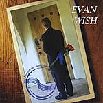 Evan Wish Forget-Me-Not, Blue