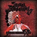 Chase Manhattan Tribal Tribulations