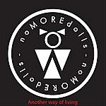 Nomoredolls Another Way Of Living