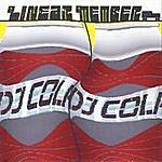 DJ Cola Linear Member