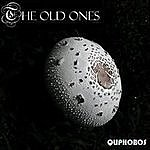 The Old Ones Qliphobos