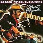 Don Williams Best Friends