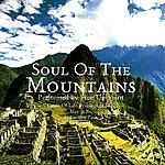 Freespirit Soul Of The Mountains