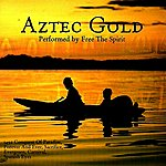 Freespirit Aztec Gold