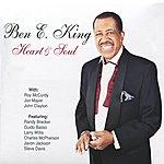 Ben E. King Heart & Soul