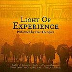 Freespirit Light Of Experience