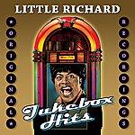 Little Richard Jukebox Hits