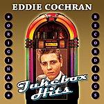 Eddie Cochran Jukebox Hits