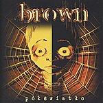 Brown Półświatło