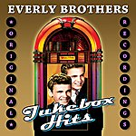 The Everly Brothers Jukebox Hits