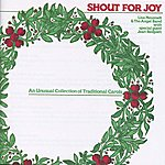 Jean Redpath An Unusual Collection Of Traditional Carols