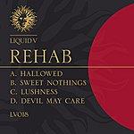 Rehab Hallowed