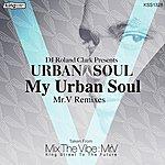 Urban Soul Orchestra My Urban Soul (Mr.V Remixes)