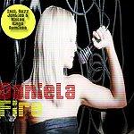 Daniela Fire (Alex Sayz Remix) - Single