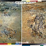 Marty Ehrlich Mario Pavone: Song For Septet