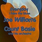Joe Williams Everyday I Have The Blues