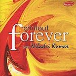 Niladri Kumar Chillout Forever