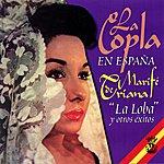 Marife De Triana La Copla En Espana