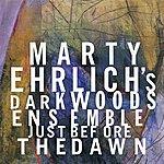 Marty Ehrlich Marty Ehrlich: Just Before The Dawn