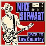 Mike Stewart Back To Low Country