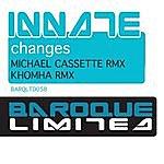 Innate Changes (Remixes)